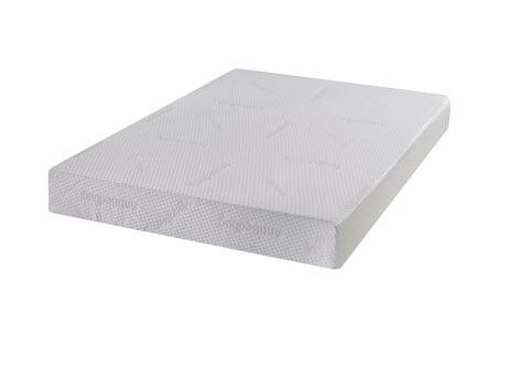 Alessandra Premium Anti Bed Bug Reflex Memory Foam Mattress