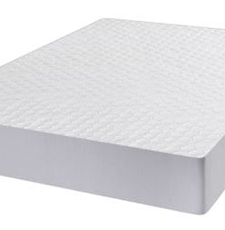 Soft Memory Foam CoolBlue-Reflex Foam Mattress-Comfy Memory Foam