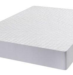 Soft Memory Foam CoolBlue-Reflex Foam Mattress-Comfy Memory Foam