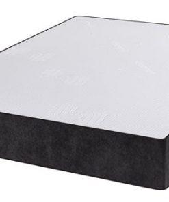 reflex foam mattress - cheap mattress - double mattress