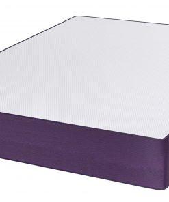 Premium Reflex Foam Mattress-Orthopaedic Reflex Foam Mattress