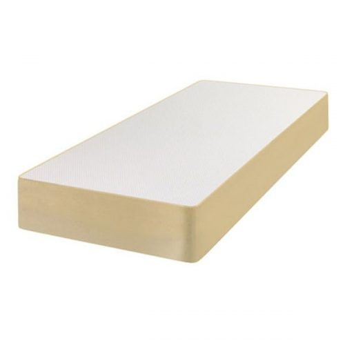 Jemma Super Sofa Visco Elastic Memory Foam Mattress
