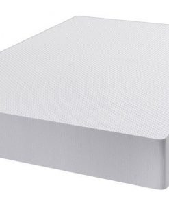 Premium Latex Pocket 1000 Pocket Sprung Mattress-Orthopaedic Pocket Spring Mattress