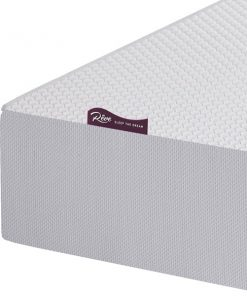 pocket spring - orthopeadic mattress