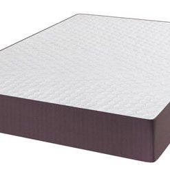 Regina Cool Sleep 4G Memory Foam Mattress- Soft Marble Reflex Mattress