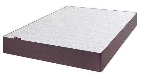 Regina Cool Sleep 4G Memory Foam Mattress- Soft Marble Reflex Mattress
