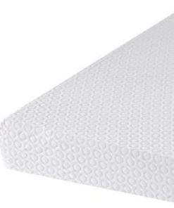 mattress - memory foam - orthopaedic - open coil - spring - sprung