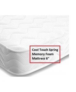 Serena Designer Leather Beds