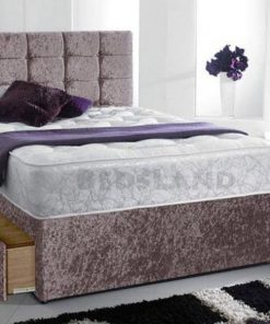 divan bed - double bed - single bed - king size bed - super king size bed - storage base - divan headboard - cheap beds - best beds in uk - designer headboard - luxury beds