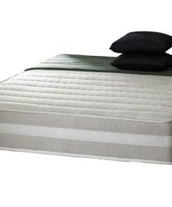 Buxton 1500 Pocket Spring Mattress