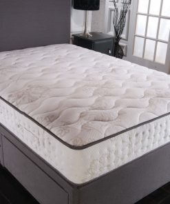 Empres 1500 Pocket Spring Memory Foam Mattress
