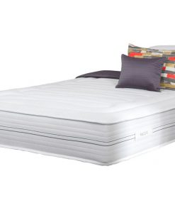 Salus Viscoool 1500 Pocket Spring Mattress | Cheap Mattress Price