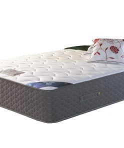 Serenity 2000 Pocket Spring Mattress