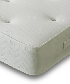 Splendor 1500 Pocket Spring Mattress | Home Delivery |