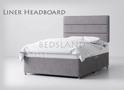 divan bed - divan base - divan headboard - divan linen look - divan bed with mattress - double divan bed - single divan bed - cheap divan bed