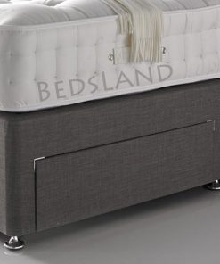 divan base - divan storage - storage base - storage bed - double storage base - divan storage bed