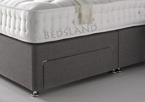 divan base - divan storage - storage base - storage bed - double storage base - divan storage bed