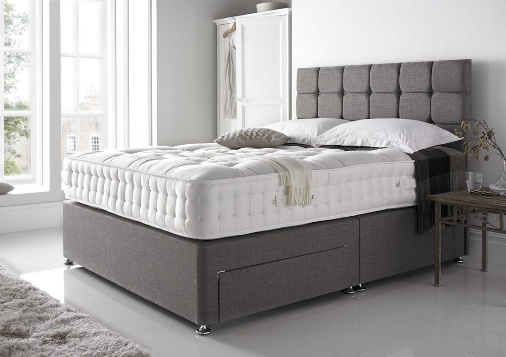 divan bed - divan base - divan double bed - divan single bed - divan bed with mattress - divan storage bed - divan bed double - double divan bed base - storage bed - bed with mattress