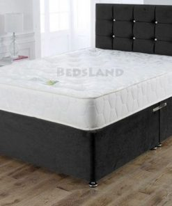 black suede storage divan bed base and black headboard plain headboard liner headboard designer headboard cheap beds with drawers and mattress