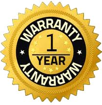 divan beds warranty - 1 year warranty for beds - beds warrantry