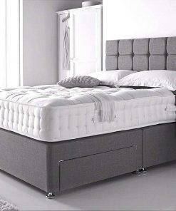 cheap bed